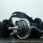 trana hemma eller pa gym